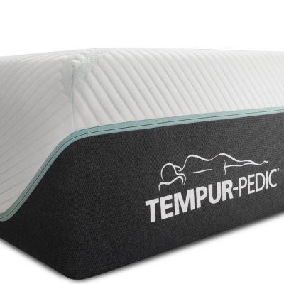 TEMPUR-ProAdapt Medium - Mattress Only