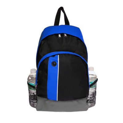Natico Backpack, 2-Tone