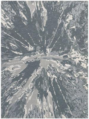 Amer Rugs Carrara AC Hand-Tufted Wool Rug
