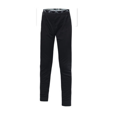 Terramar Genesis Base Layer Pant - Boys 4-20