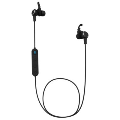 how to connect tzumi bluetooth earbuds