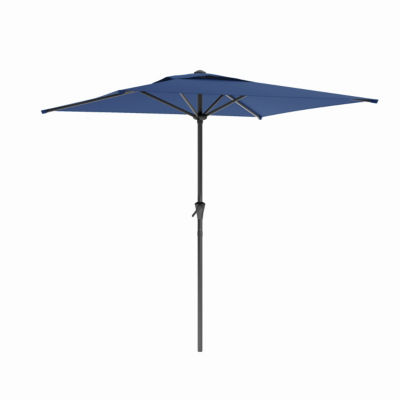 CorLiving Square Patio Umbrella
