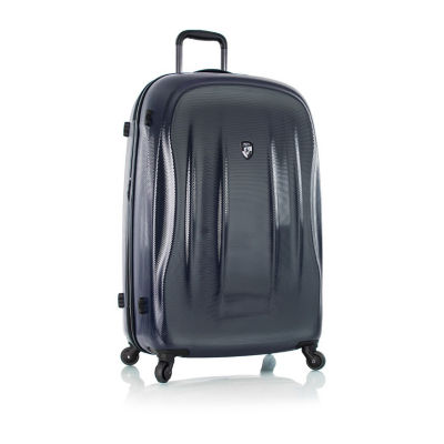 Heys Superlite 30 Inch Hardside Luggage
