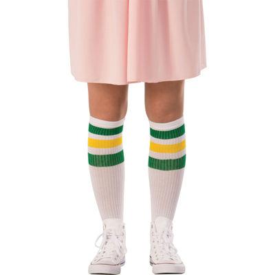 Stranger Things-Eleven'S SocksOne-Size