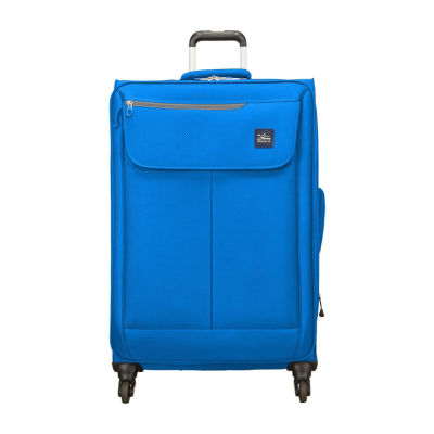 Skyway Mirage 2 28 Inch Luggage