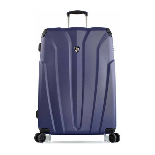 Heys Rapide 30 Inch Hardside Luggage