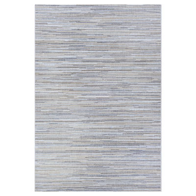 Couristan Monte Carlo Coastal Breeze Rectangular Rugs