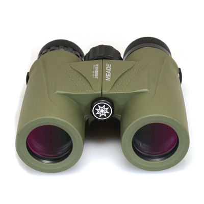 Meade Wilderness Binocular - 10x32mm