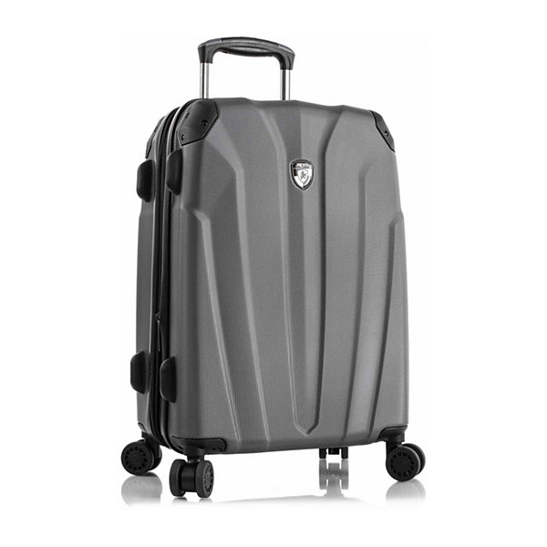 Heys Rapide 21 Inch Hardside Luggage