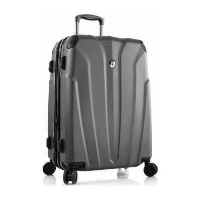 Heys Rapide 26 Inch Hardside Luggage
