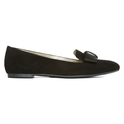 a.n.a Womens Kay Ballet Flats Slip-on Closed Toe