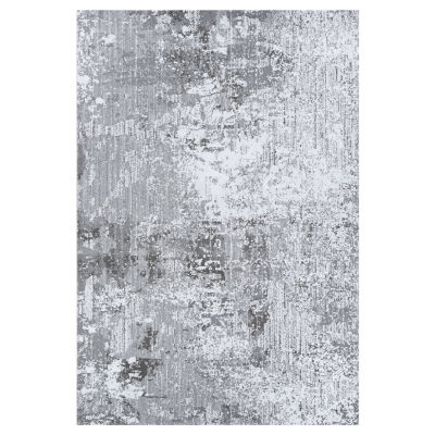 Couristan Serenity Field Stone Rectangular Rugs