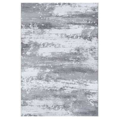 Couristan Serenity Virga Rectangular Rugs