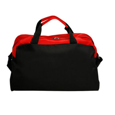 Natico Carry All Duffel Bag