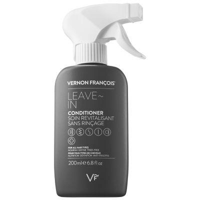 VERNON FRANCOIS Leave~In Conditioner