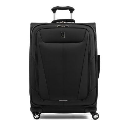 Travelpro Maxlite 5 25 Inch Lightweight Luggage