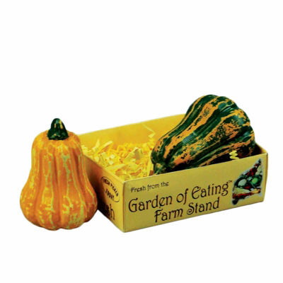 The Queen's Treasures 18 Inch Doll Fresh Gourd Food Accessories