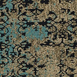 Safavieh Classic Vintage Collection Wynonna Oriental Area Rug