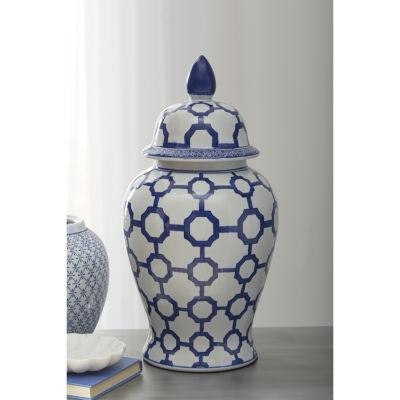 Signature Design By Ashley® Dionyhsius Jar