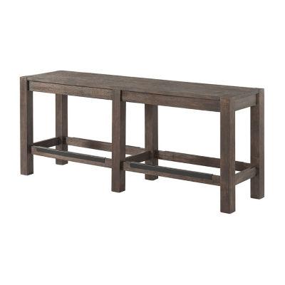 Salem Dining Bench