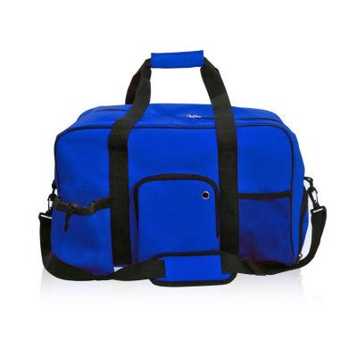 Natico Travel Duffel Bag