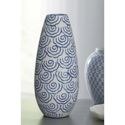 Signature Design By Ashley® Dionyhsius Tall Vase