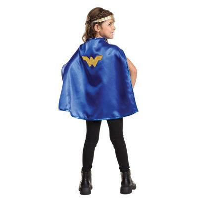 Wonder Woman CapeOne-Size