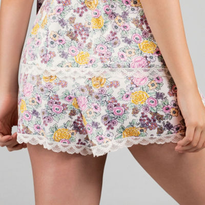 Dorina Julie Shorts