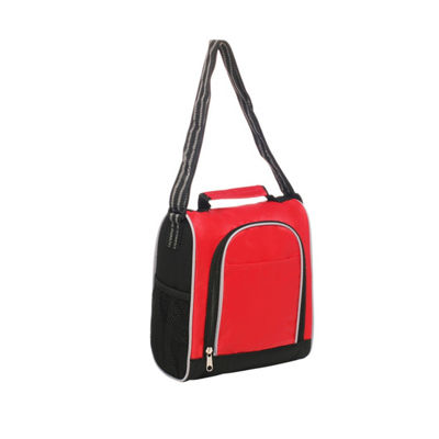 Natico Insulated Lunch Bag