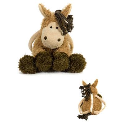 Happy Horse Tot BagOne-Size