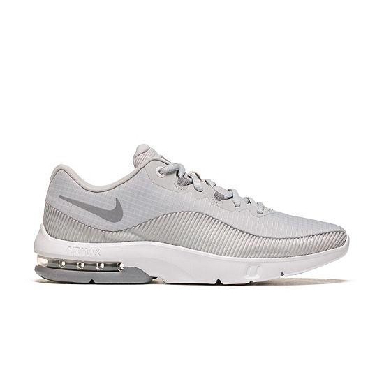 Nike Air Max Advantage 2 Mens Running Shoes