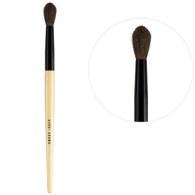 BOBBI BROWN Eye Blender Brush
