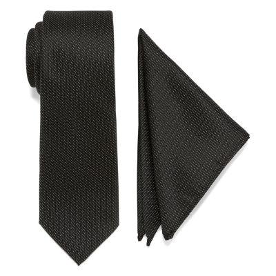 U.S. Polo Assn. Tie Set XL