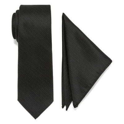 U.S. Polo Assn. Tie Set XL