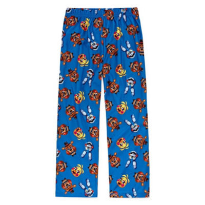 Pant Pajama Set Boys
