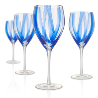 Artland Not Applicable 4-pc. Goblet