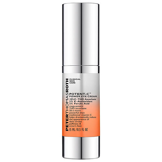 Peter Thomas Roth Potent-C™ Power Eye Cream