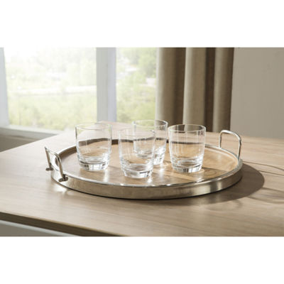 Signature Design By Ashley® Octavian Tray