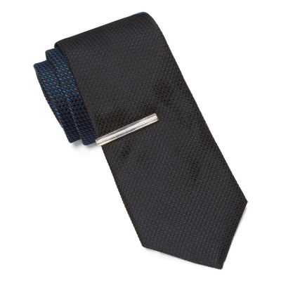 U.S. Polo Assn. Panel Tie Set XL