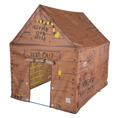 Pacific Play Tents Club House Tent