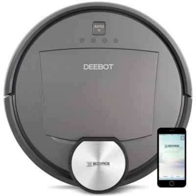ECOVACS DEEBOT R95 Robotic Vacuum Cleaner