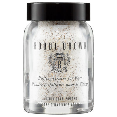 BOBBI BROWN Buffing Grains For Face