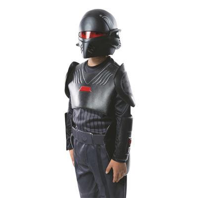 Star Wars  The Inquisitor 2Pc HelmetOne-Size