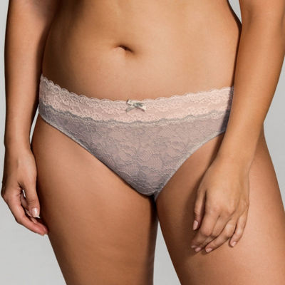 Dorina Dora 2-pc Polyamide Brief Panty