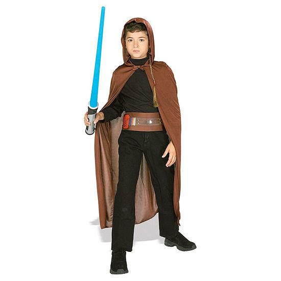 Star Wars  Jedi Knight Blister SetOne-Size