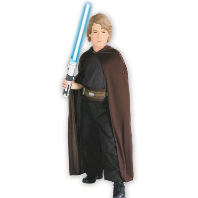 Star Wars  Anakin Skywlkr Blistr SetOne-Size