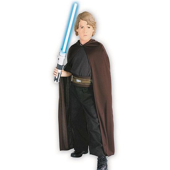 Star Wars Anakin Sky Walker Blister Set One-Size