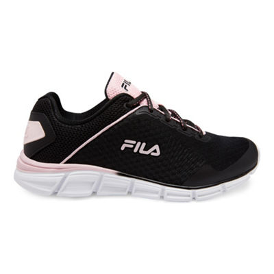 Fila Memory Countdown 5 Womens Running Shoes