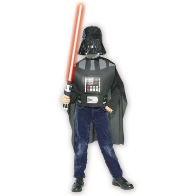 Star Wars  Darth Vader Blistr SetOne-Size