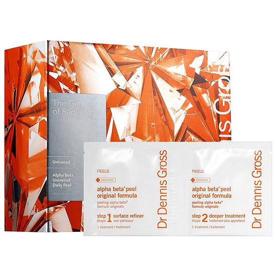 Dr. Dennis Gross Skincare Alpha Beta® Peel Original Formula